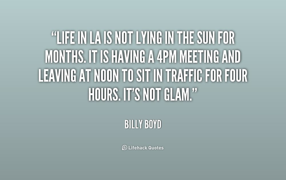 quotes about not lying quotesgram