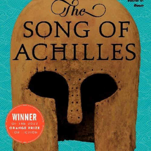 achilles the illiad A hil es (ə-kĭl′ēz) n greek mythology the hero of homer's iliad, the son of peleus and thetis and slayer of hector achilles (əˈkɪliːz) n (classical.