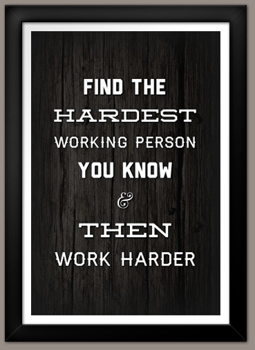 Monday Motivational Office Quotes. QuotesGram