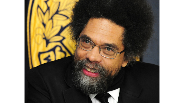 "a view on the race matters by cornel west Cost: $1500 lauded for his ""ferocious moral vision and astute intellect"" (new  york times), educator and philosopher dr cornel west is the author of the."