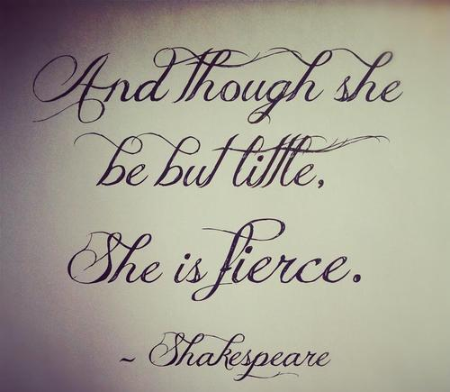 Shakespeare Quotes On Friendship. QuotesGram