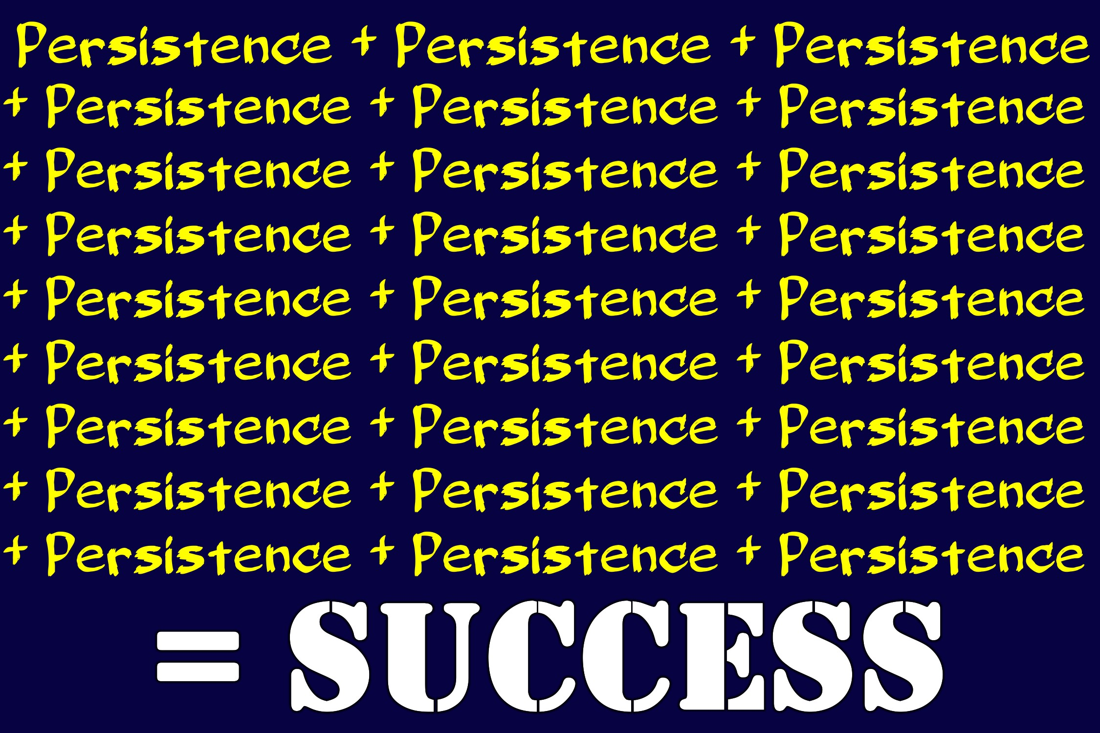 Perseverance Quotes: Perseverance Quotes Coolidge. QuotesGram