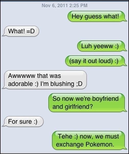 Funny Boyfriend And Girlfriend Quotes. QuotesGram