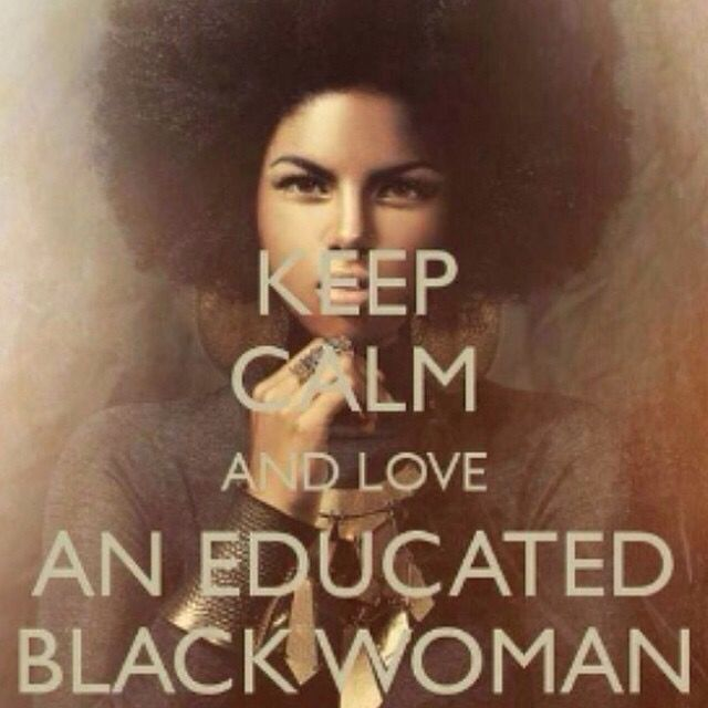 African American Women Quotes: Proud Black Woman Quotes. QuotesGram