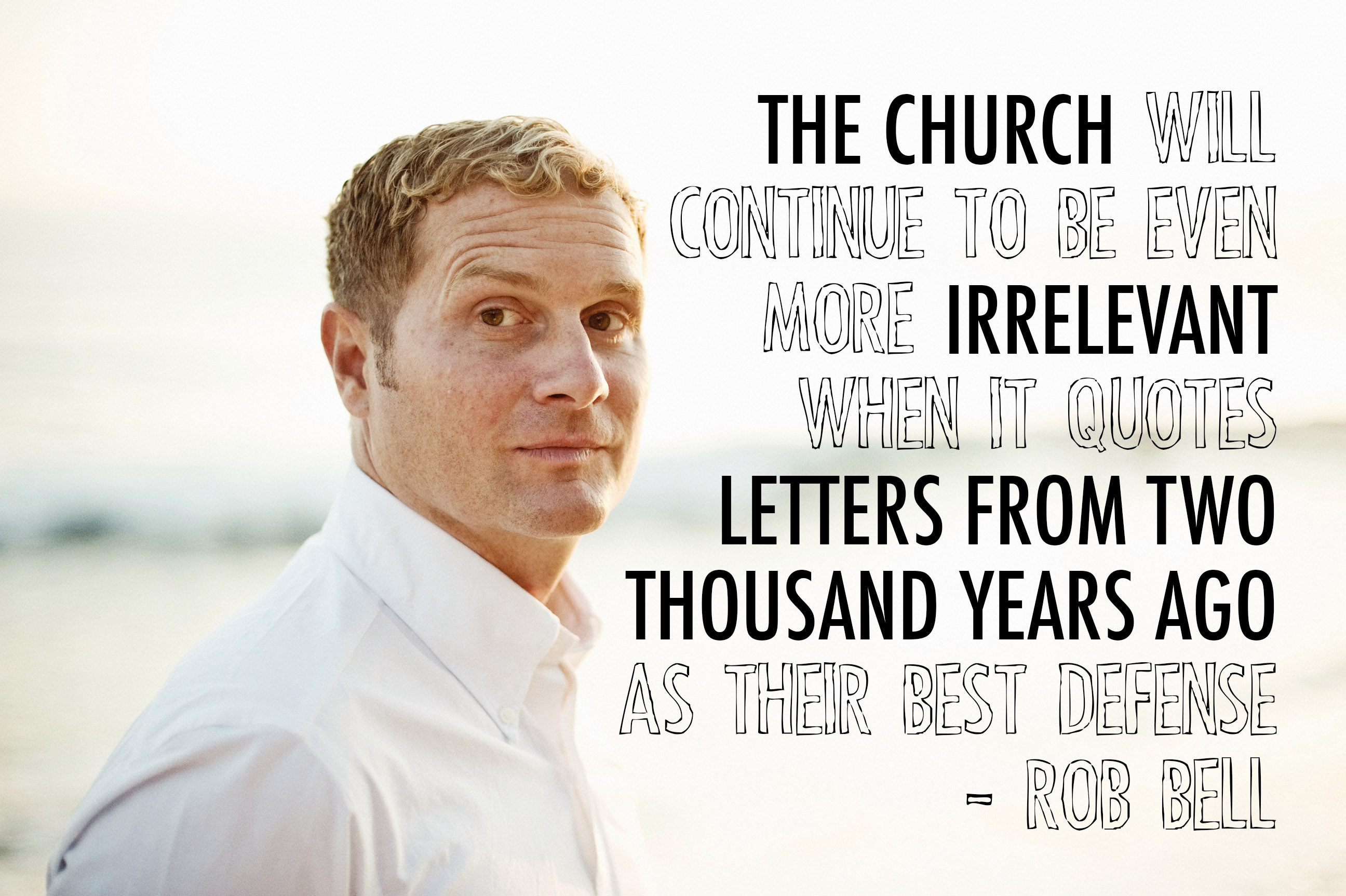 Rob Bell Quotes On Marriage. QuotesGram