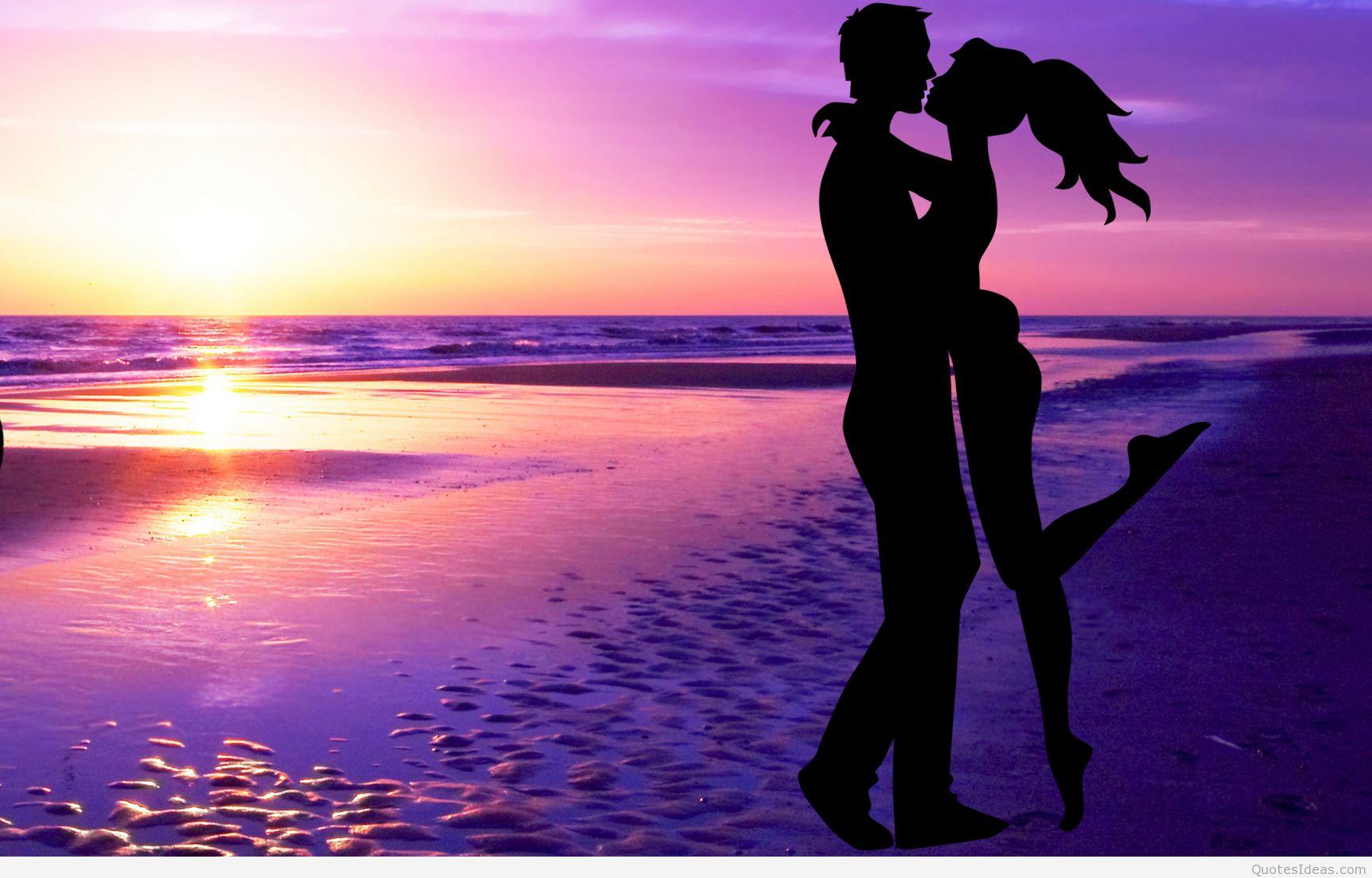 Love Life couple Wallpaper : Amazing couple Quotes. QuotesGram