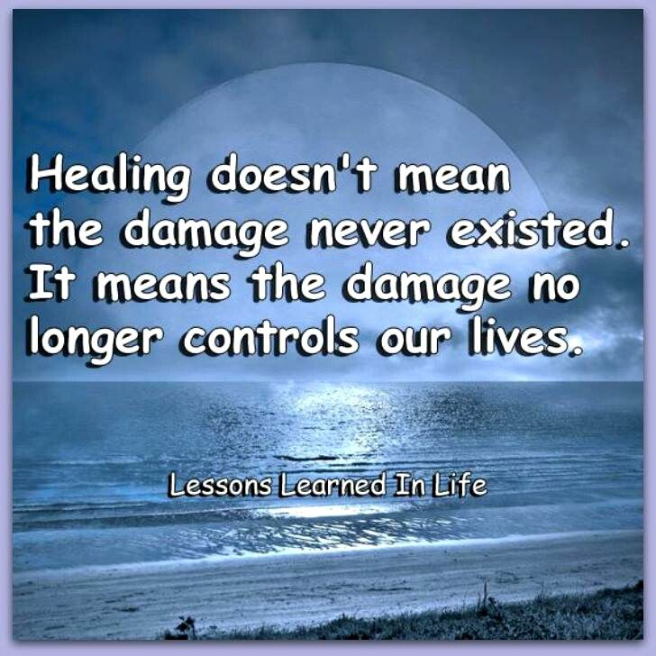 energy healing quotes  quotesgram