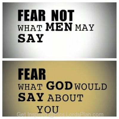 Praise God Quotes. QuotesGram