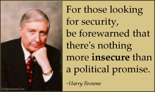 177 Best Political Quotes Images On Pinterest: Harry Browne Quotes. QuotesGram
