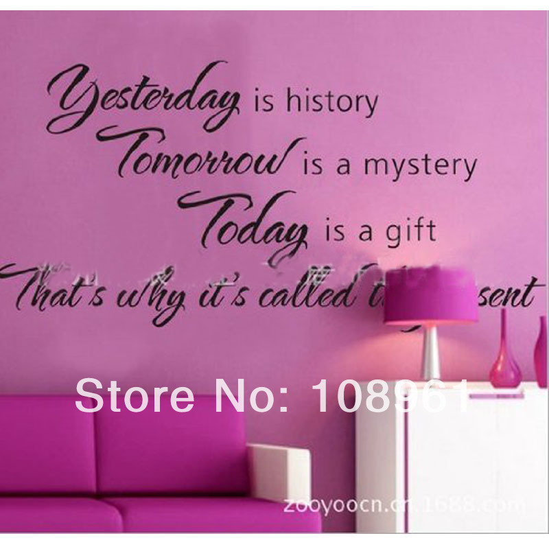 promotion quotes and sayings  quotesgram
