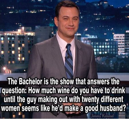 Bachelorette Funny Quotes Tv. QuotesGram