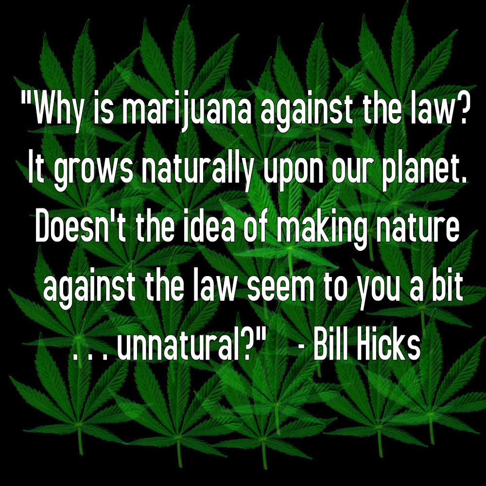 """an argument against the legalization of marijuana in modern day america The cultivation of cannabis was legalised in 2014, and in july uruguay will become the first country in the world where its sale is legal across the entire territory """"south america's war against drugs has been absurd, with catastrophic results no matter which indicators you consider, including consumption."""
