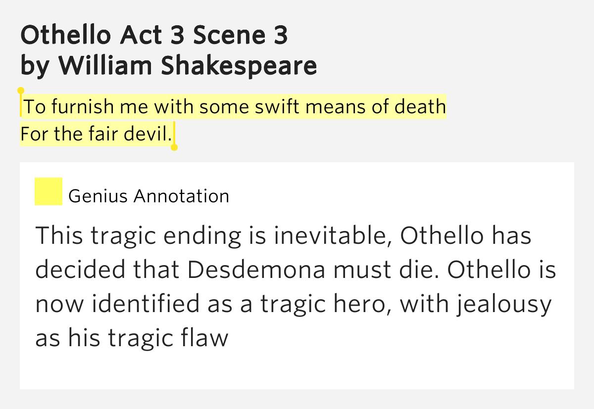 not so tragic tragedy macbeth macbeth true tragic hero Macbeth is a tragic hero as he meets  shakespeare's play macbeth is a tragedy as it has a tragic  so macbeth feels very confident now, not knowing that.
