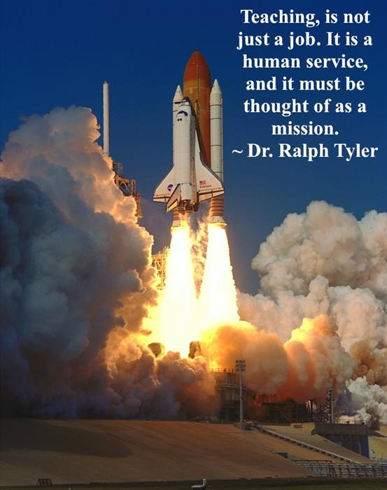 space shuttle quotes - photo #5