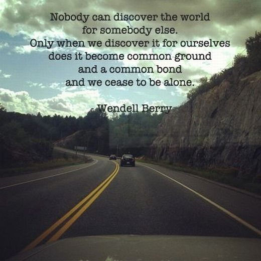 quotes about traveling the world quotesgram
