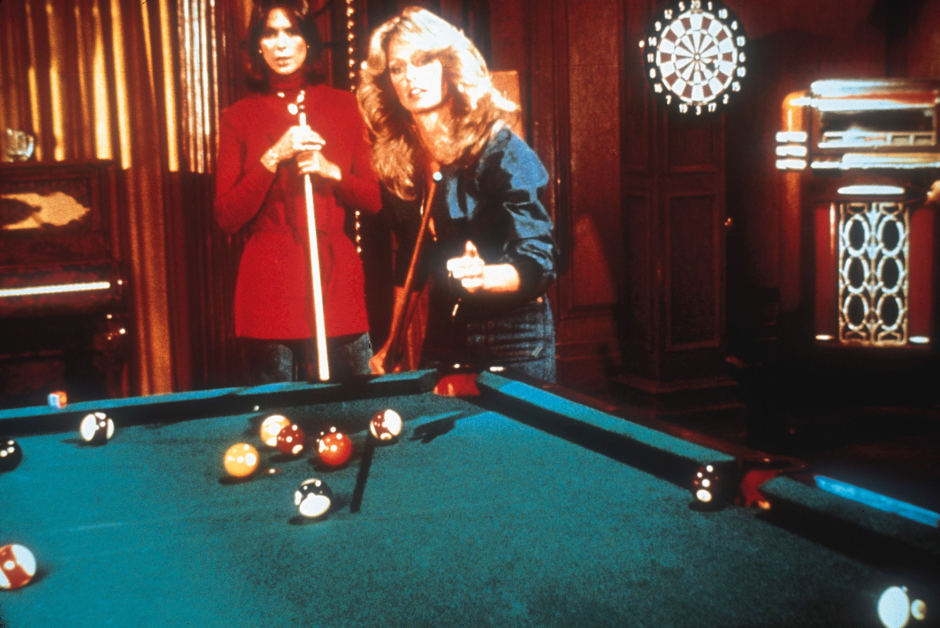 Quotes About Playing Pool Quotesgram
