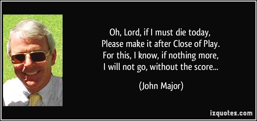 If I Die Tomorrow Quotes. QuotesGram