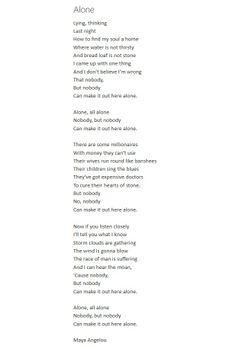 Senior Citizens Poems Or Inspirational Quotes. QuotesGram