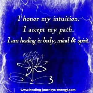 Heart Chakra Yoga Quotes Quotesgram