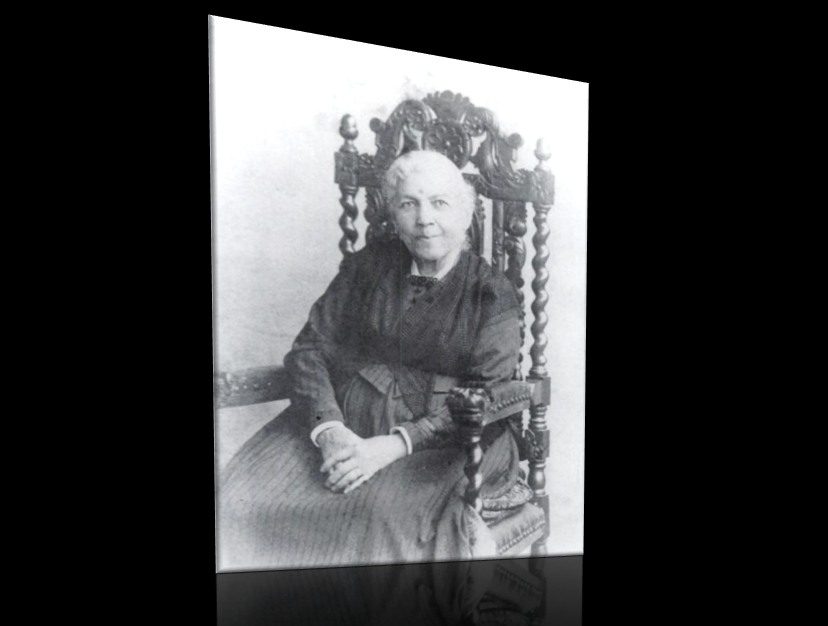Harriet Jacobs Critical Essays
