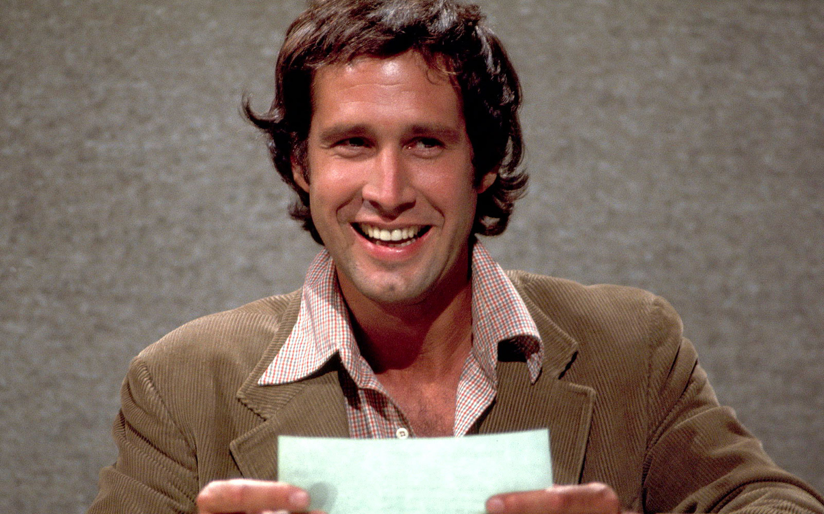 Chevy Chase Vacation Quotes Quotesgram