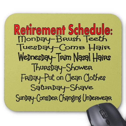 Funny Retirement Quotes: Congratulations On Your Retirement Quotes. QuotesGram