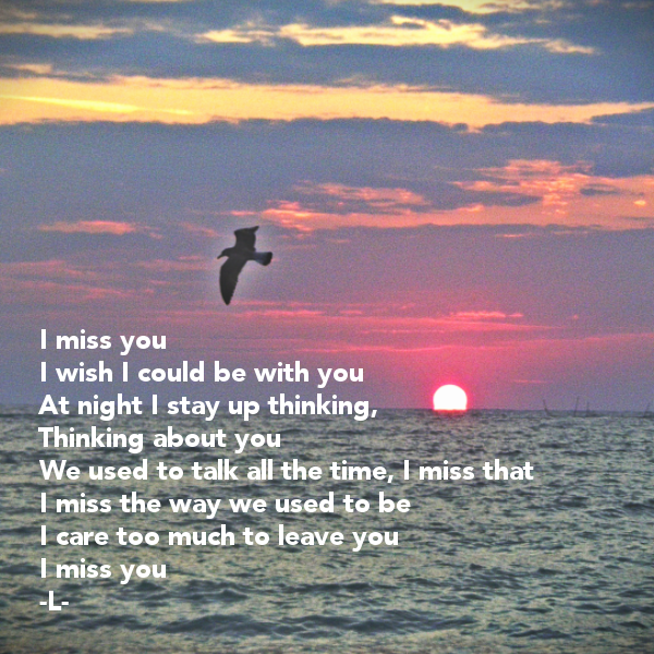 Sad I Miss You Quotes For Friends: Up All Night Thinking Quotes. QuotesGram