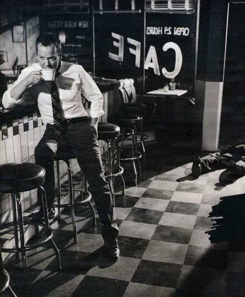 Jack Bauer Funny Quotes: Funny Quotes Jack Bauer. QuotesGram