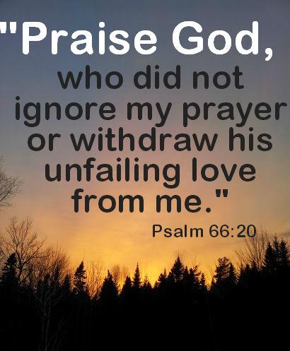 Praise Quotes. QuotesGram