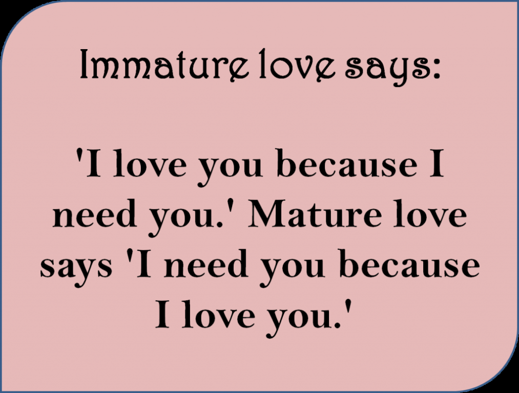 Deep Love Quotes For Him: Deep Love Quotes For Her. QuotesGram