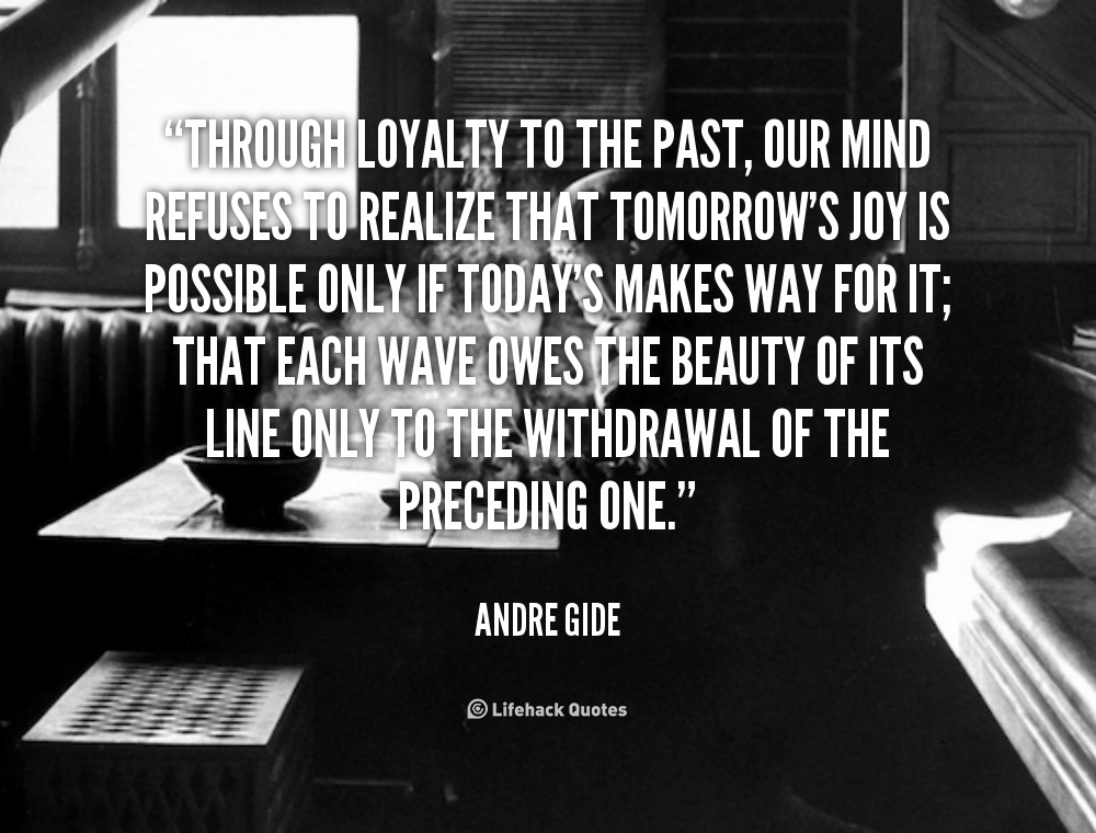 Loyalty Quotes. QuotesGram