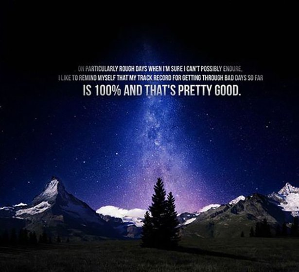 Inspirational Quote Red On Pinterest: Inspirational Quotes Red Vs Blue. QuotesGram