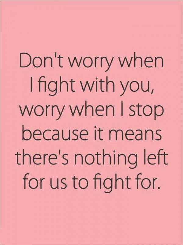 After Fighting Friendship Quotes. QuotesGram