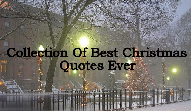 The 45 Best Inspirational Merry Christmas Quotes Of All: Greatest Ever Inspirational Quotes. QuotesGram