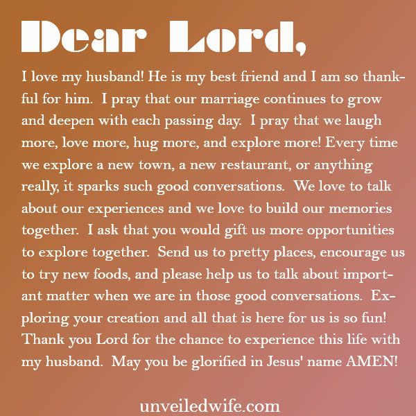 troubled relationship quotes marriage quotesgram
