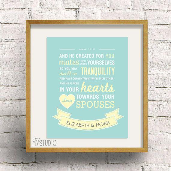 Wedding Gift Quotes: Wedding Gift Quotes. QuotesGram