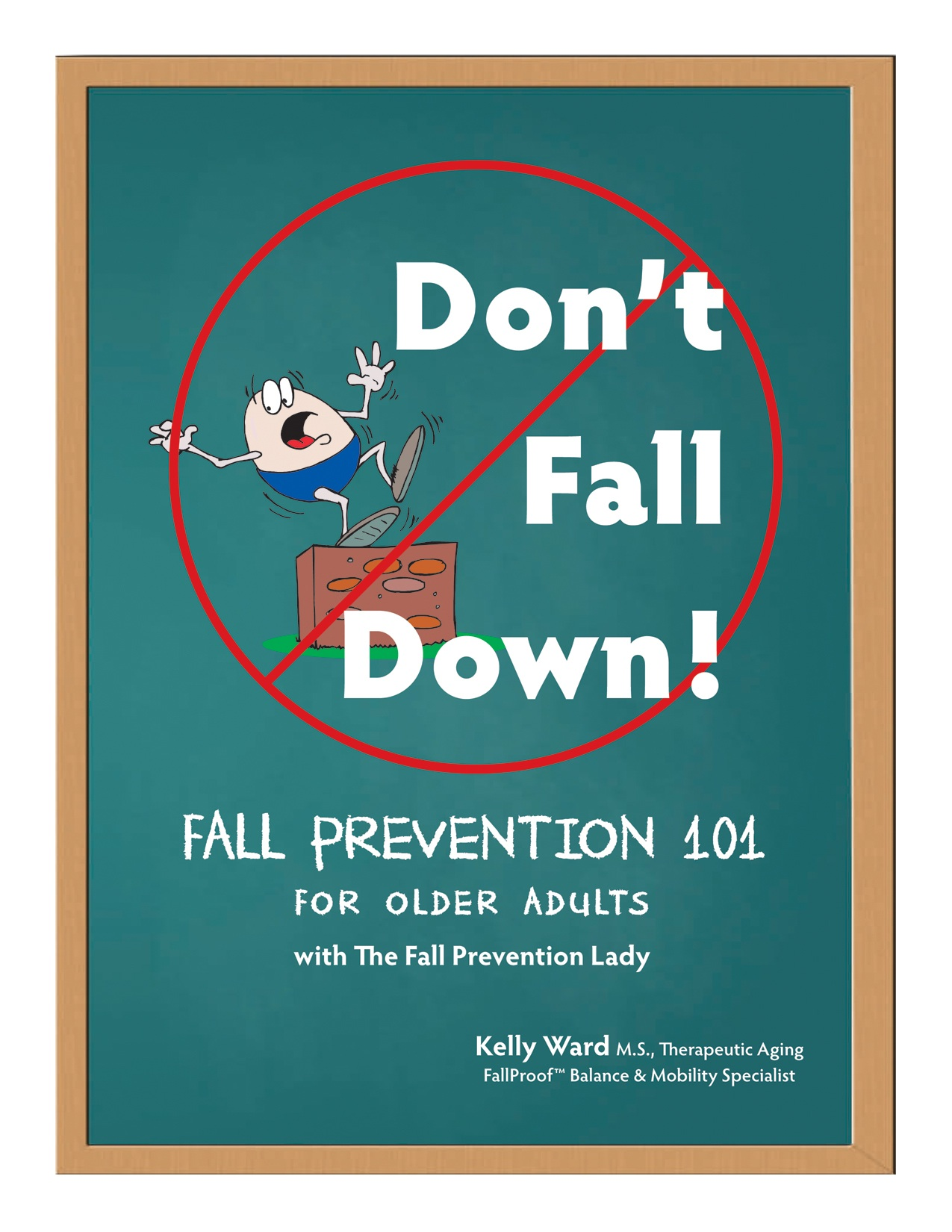 fall prevention The fire prevention bureau's main objective is fire prevention and awareness  through a proactive approach to fire and life safety this is accomplished through.