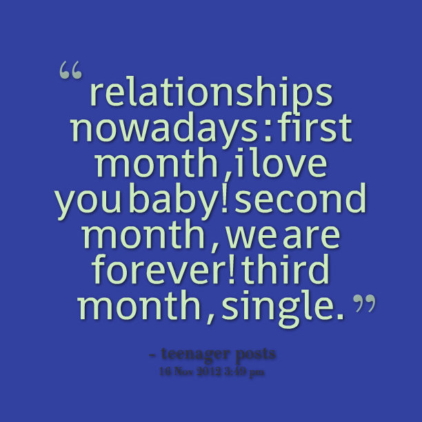 i loved you first quotes quotesgram
