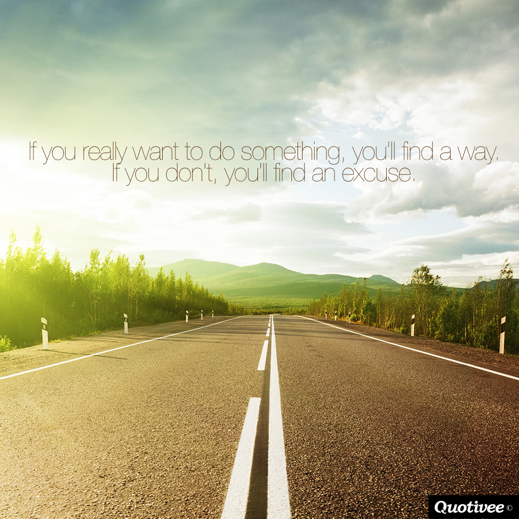 I Really Want You Quotes: Way Quotes. QuotesGram
