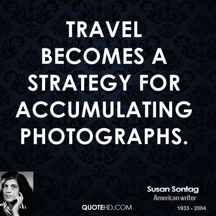 susan sontag on photography essay summary And essay topics guide includes a plot summary and brief analysis of regarding the pain of others by susan sontag regarding the pain of others summary.