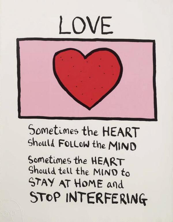 love quotes for boyfriend birthday quotesgram