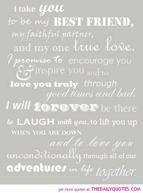My Mom Is My Best Friend Quotes. QuotesGram Cute Sayings For Your Boyfriend On Your Anniversary