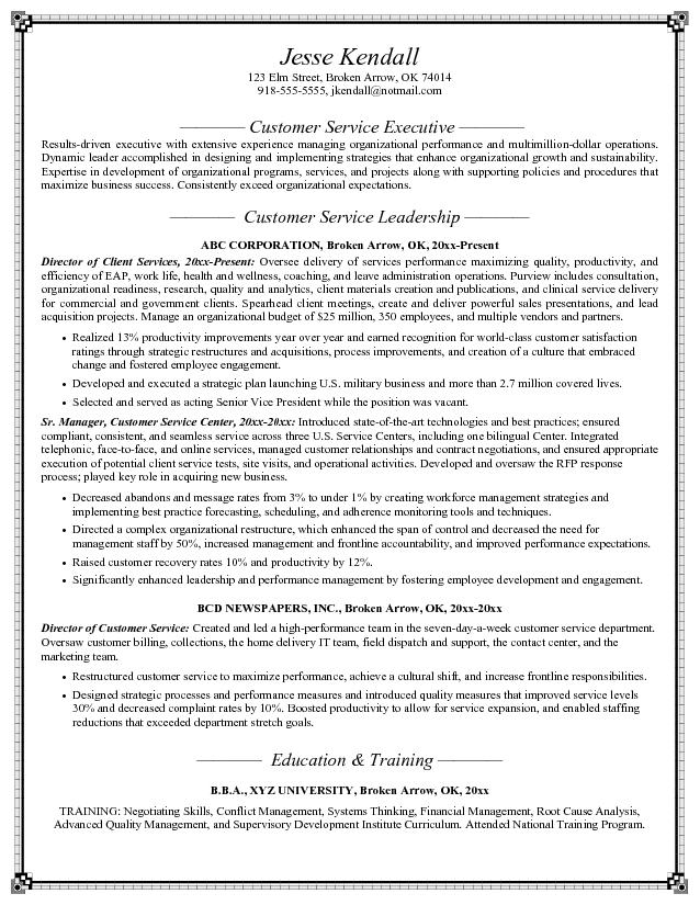 Career Objective For Resume In Management Objective In Resume For – List of Objectives for a Resume