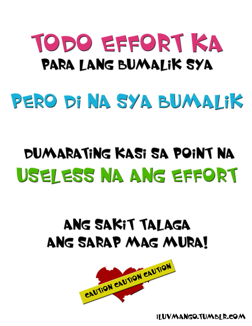Broken Family Quotes Tagalog. QuotesGram