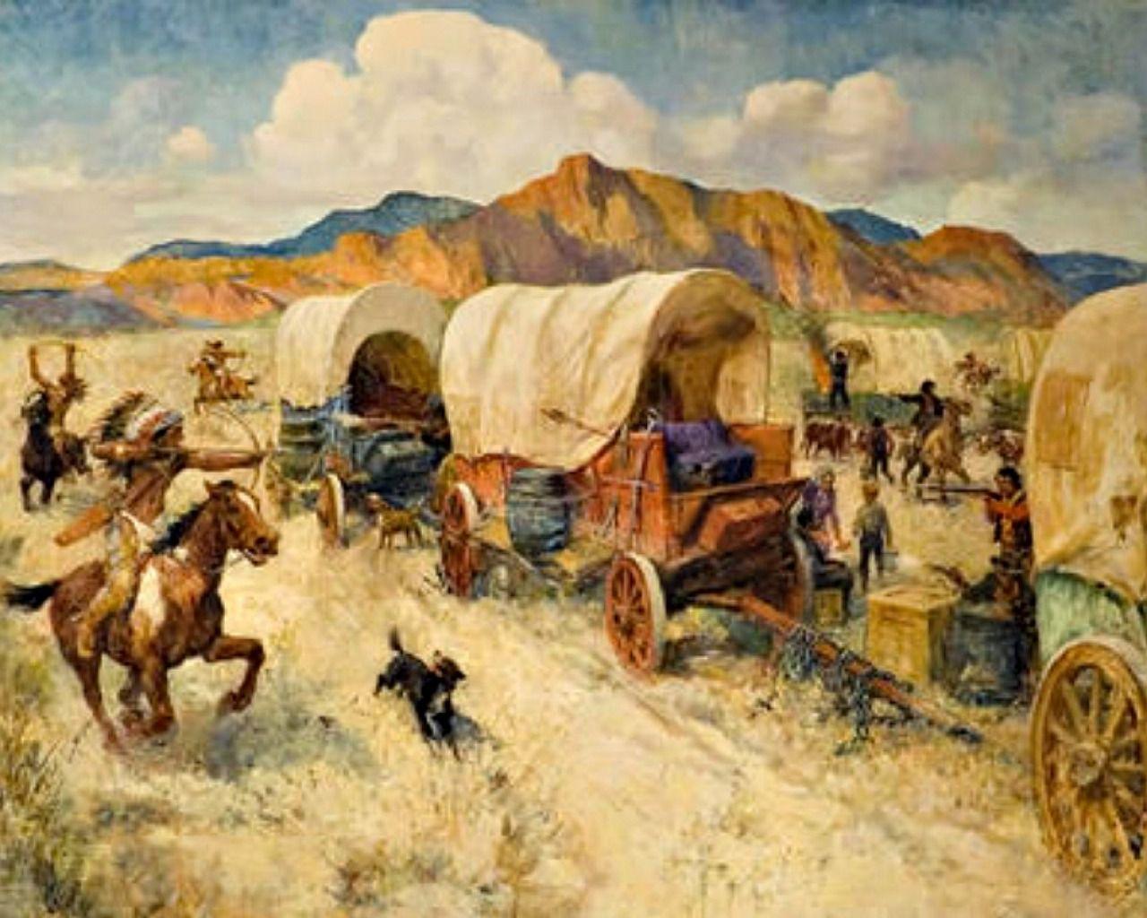 wagon train quotes quotesgram