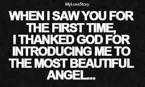 My for quotes you are her angel 100 You