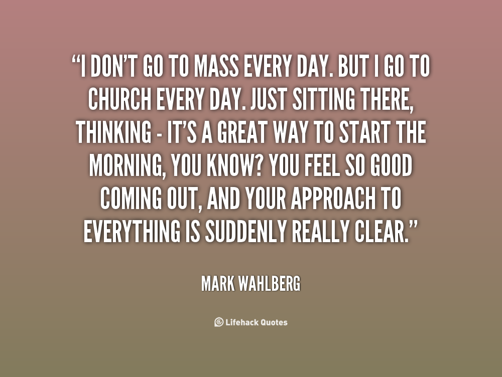 Mark Wahlberg The Departed Quotes. QuotesGram