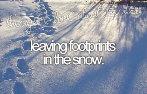 Tomorrow Funny Quotes Quotesgram: Snow Go Away Funny Quotes. QuotesGram