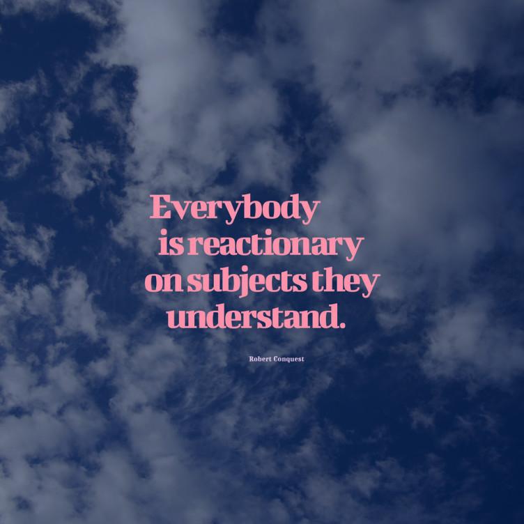 Wisdom Quotes About Life. QuotesGram
