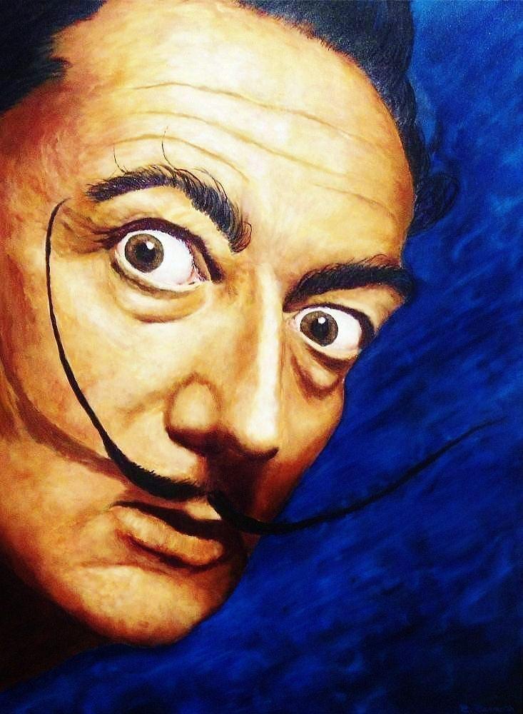Portrait of an Artist - Isamu Noguchi. Follow us.